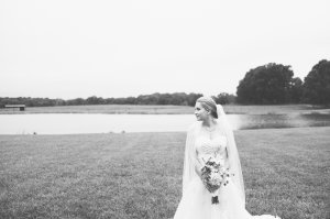 View More: http://ericaserranophotography.pass.us/the-hall-wedding