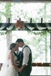 weddingday3