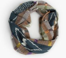 carmen scarf